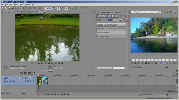 Sony vegas pro 12 crack with serial number free download for Download sony vegas pro 12