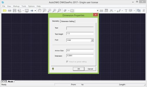 AutoDWG DWGSee Pro Serial Keygen