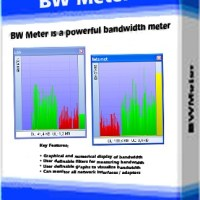 BWMeter 7.0 Crack & Serial Keygen Patch Free Download
