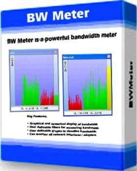 BWMeter 7.0 Crack full 2016