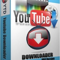 YouTube Video Downloader 5.7.4 Pro Crack Serial Key Download