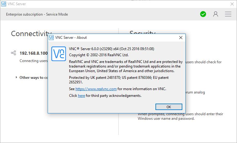 Autodata 3.37 Crack Free Download