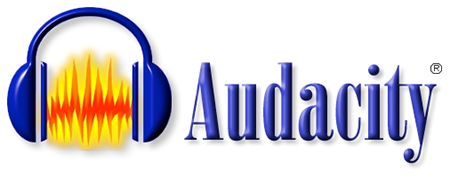 Audacity for Mac 10.5.8 [ Android + Windows ]