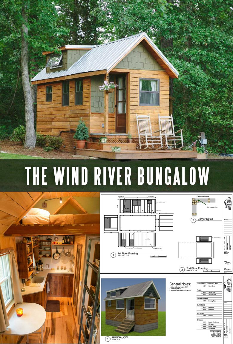 Imposing Tiny House Trailer Wind River Bungalow Custom Tiny House Trailers Kits Plans Super Tiny House Trailers Michigan Tiny House Trailers Canada curbed Tiny House Trailers