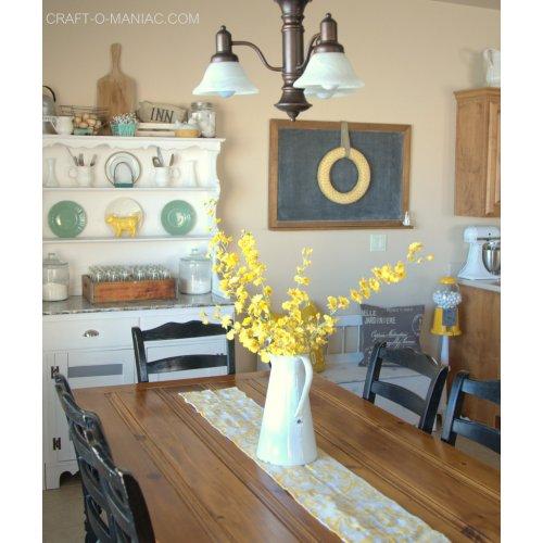Medium Crop Of Home Decor For Kitchen