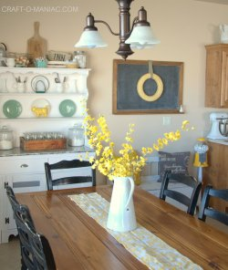 Small Of Home Decor For Kitchen