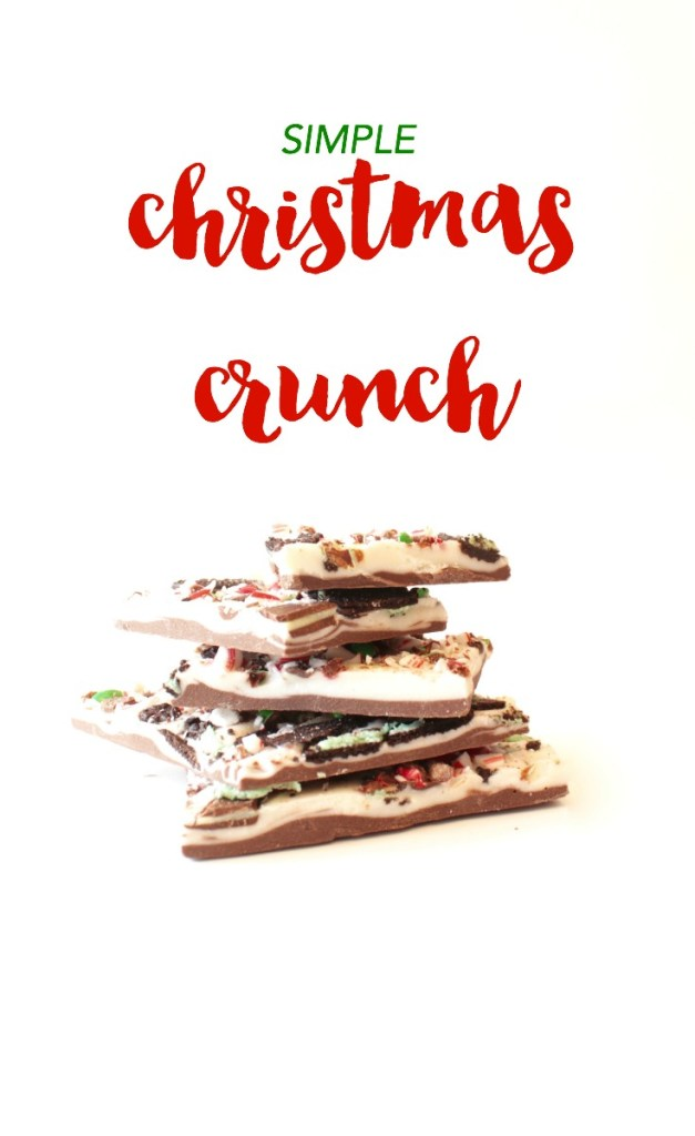 christmas-cruch-christmas-candy-diy-neighbor-gift