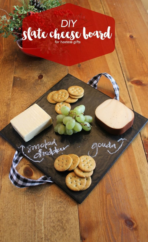 slate-cheese-board-diy-hostess-gift