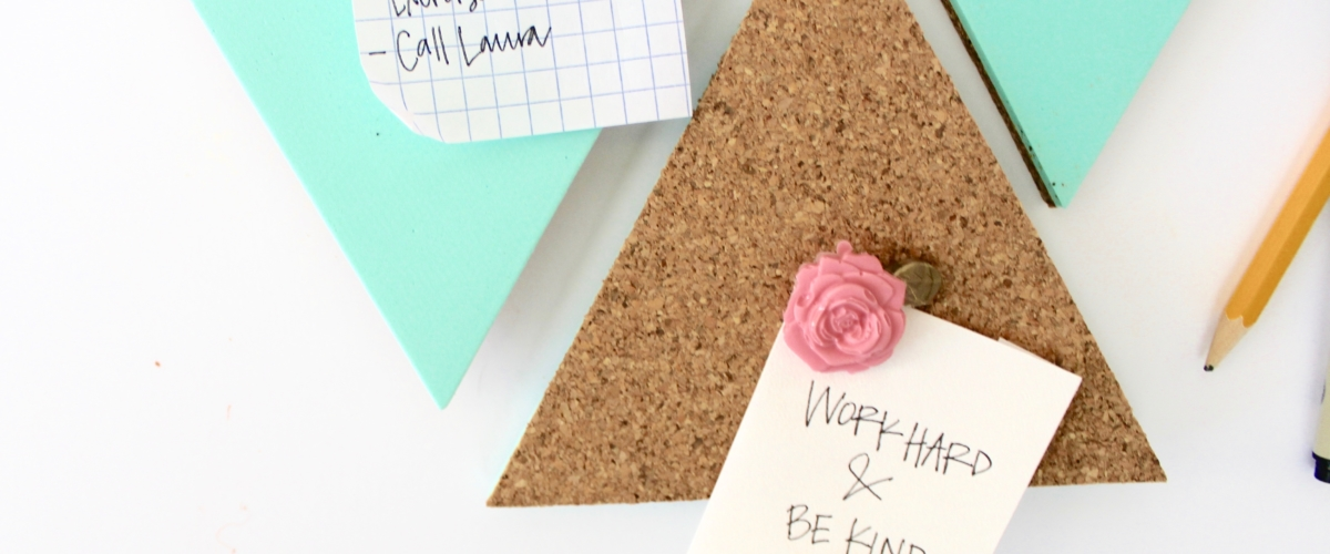 cute back to school push pins for dorm room