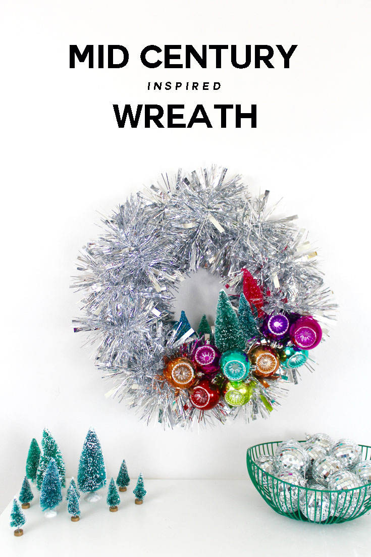mid-century-wreath-winter-wreath-10