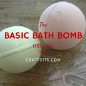 DIY-Basic-Bath-Bomb
