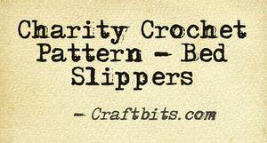 bed-slippers-crochet-pattern