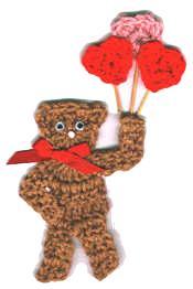 crochet-valentine-bear-magnet