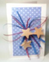 fireworks-card