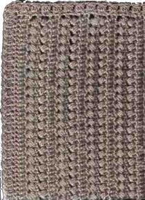crochet-slant-rug