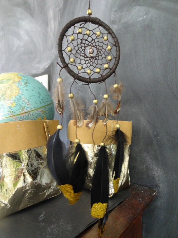 dream-catcher-free-tutorial-make-how-craft