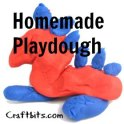 homemade-playdough