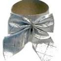 quick-xmas-napkin-ring