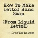 dettol-hand-soap