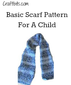 basic-scarf-child