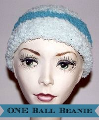 one-ball-knitted-beanie