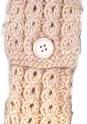 phone-cozy