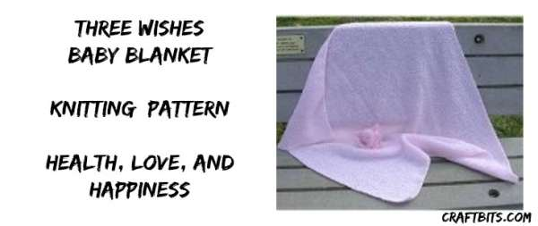 three-wishes-baby-blanket