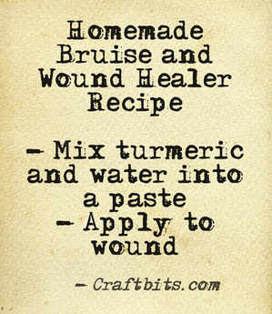 homemade-wound-healer