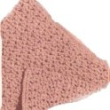 knitted-dish-cloth
