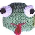 mr-foggie-childs-hat