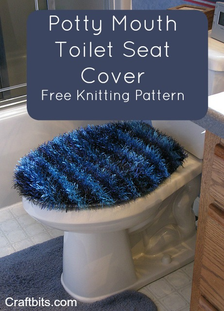 potty-knitting-toilet-seat-cover-free-pattern