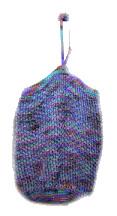 Nylon Cord Bag