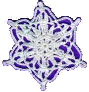 crochet-snowflake-pattern