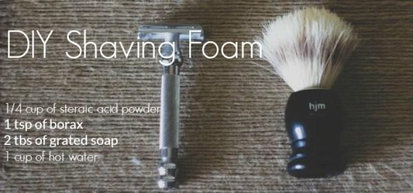 diy-shaving-cream-make-your-own-dad-natural-safe-