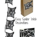 easy-spider-web-decorations
