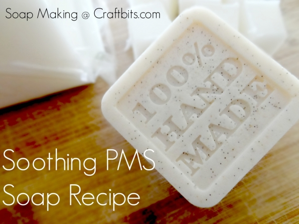 pms-natural-relief-period-treatment-soap-making