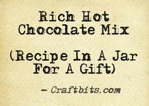 Chocolate Lovers Mix