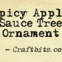 spicy-apple-sauce-tree-ornament