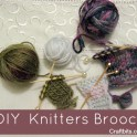 knitting-brooch-free-pattern