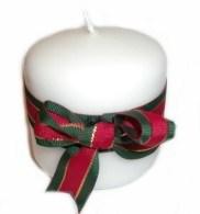 xmas-gift-candle