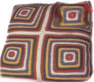 crochet-giant-floor-cushion