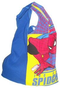 spiderman-vest-tote