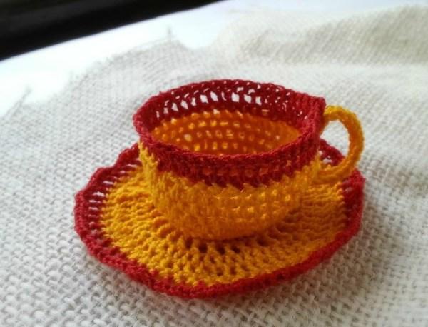 crochet-tea-cup-free-pattern