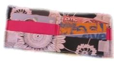 Super Cool Wallet