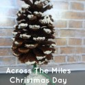 across-the-miles-christmas-day-gift-poem