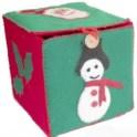 christmas-felt-box