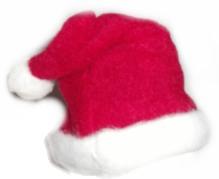 santa-face-hat