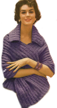 collared-shawl