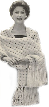 harmony-shawl