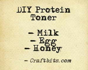 diy-protein-toner